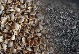 Biochar as an Alternative Use for Almond Biomass - California Ag Network