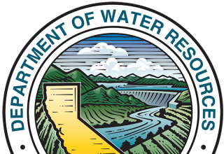 California Department of Water Resources