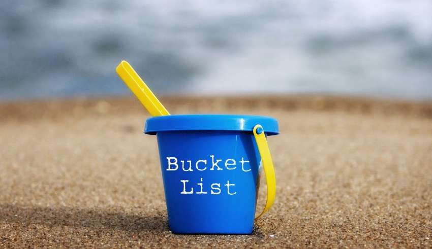 CA Compliance Bucket Inventory Checklist for Growers