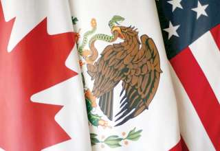 CFBF and Canadian Produce Marketing Association Highlight Importance Of NAFTA