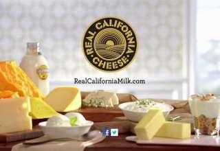 CA Milk Advisory Board Announces New Dairy Princess