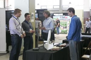Ag Tech Summit