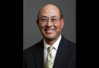 Casey Hashimoto