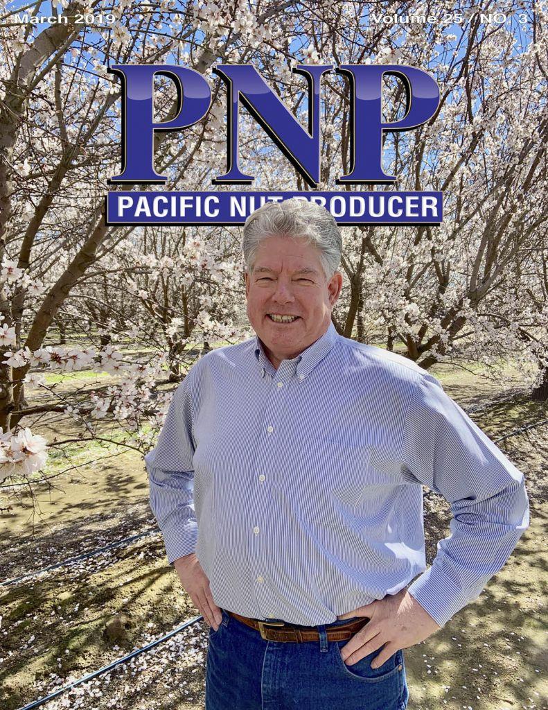 Bill-Lyons-PNP