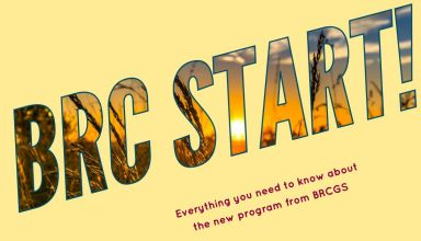 brc-start