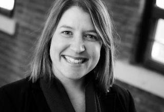 Dr. Beth Sauerhaft