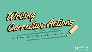 writing-corrective-actions