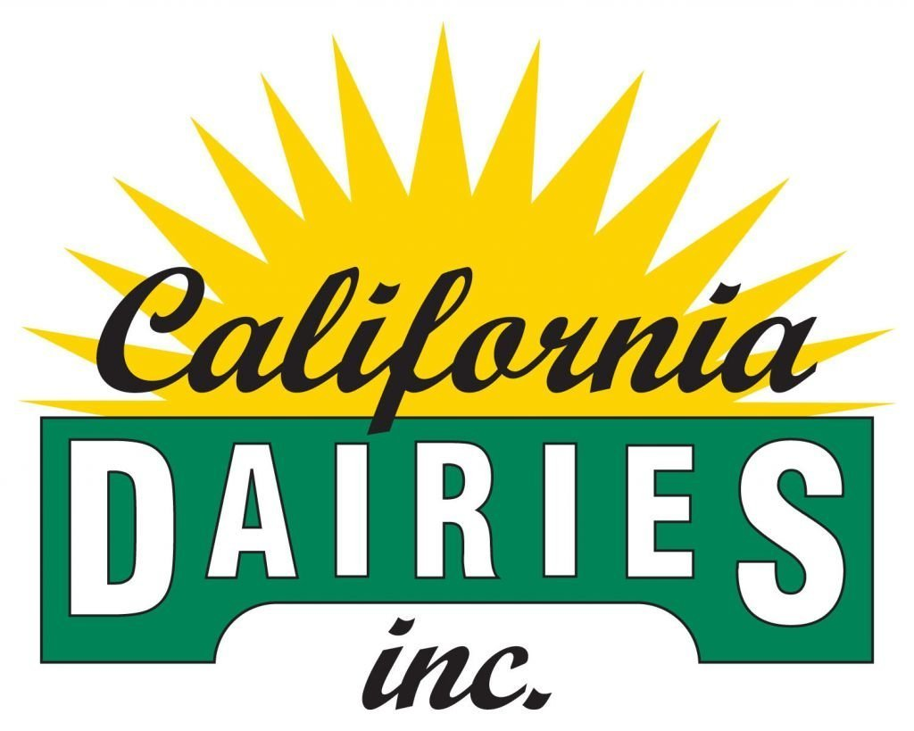 CALIFORNIA DAIRIES, INC. AND DAIRY FARMERS OF AMERICA CREATE AGENCY TO ENSURE MARKET STABILITY