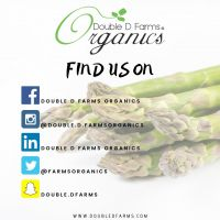Double D Farms Organics